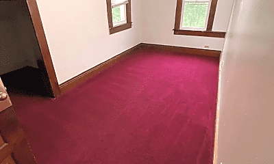 Bedroom, 1245 S Farwell St, 2