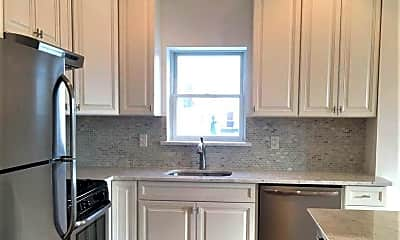 Kitchen, 8616 19th Ave, 0
