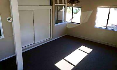 Sun room.jpg, 420 South Beech Street, 2