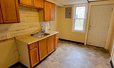 Kitchen, 73 Commodore Ave, 0