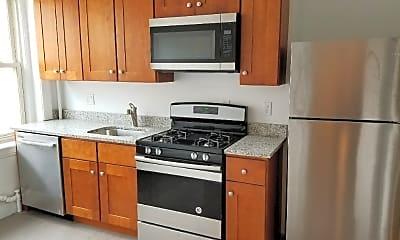 Kitchen, 215 Freeman St, 0