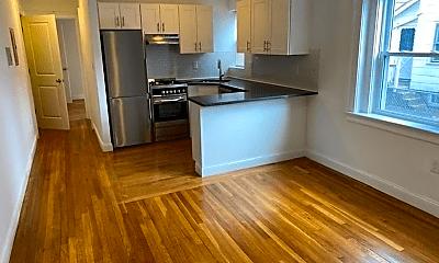 Kitchen, 105 Summer St, 0