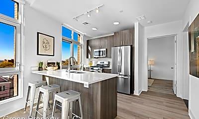 Kitchen, 2132 John F. Kennedy Blvd, 0