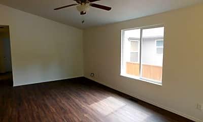 Bedroom, 888 Creek Ct NW, 1