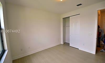 Bedroom, 8101 Baltic Amber Rd, 2