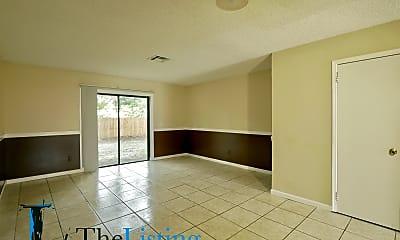 Living Room, 114 Michelle Ln, 1