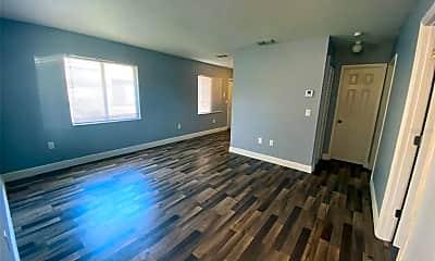 Living Room, 6201 12th St Ct E, 1