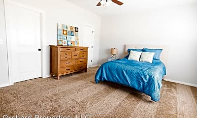 Bedroom, 328 Railway Rd, 2