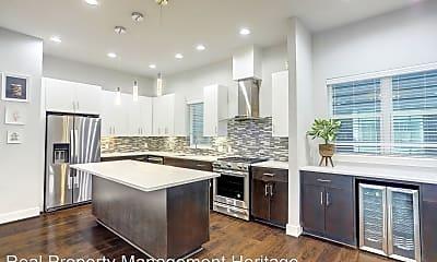 Kitchen, 421 Gregg St, 0
