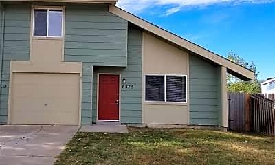 Building, 6375 Chippewa Rd, 0