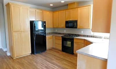 Kitchen, 655 Ratcliff Dr SE, 1