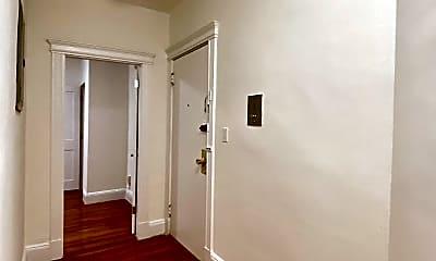 Bedroom, 78 Brainerd Rd, 2