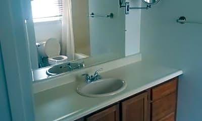 Bathroom, 2479 Ankeny Dr, 0