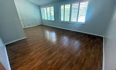 Living Room, 1209 W Aster St, 2