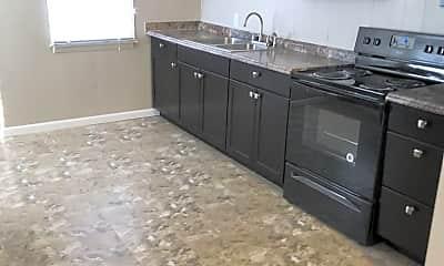 Kitchen, 2219 College St, 0