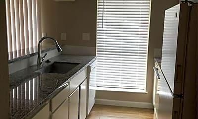 Kitchen, 6200 W Tidwell Rd, 1
