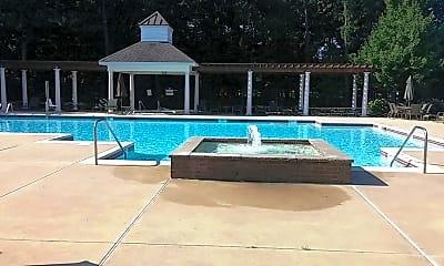 Pool, 525 Sophee Ln, 2