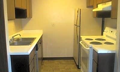 Kitchen, 38627 Cherry Ln, 1