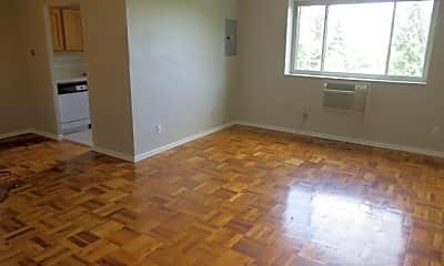 Living Room, 228 McKnight Cir, 0
