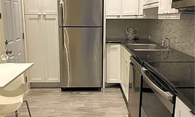 Kitchen, 1200 Mariposa Ave, 0