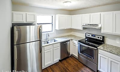 Kitchen, 125 N Donahue Dr, 0