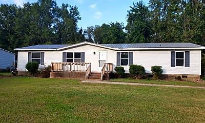 Building, 1124 Pasture Ln, 0