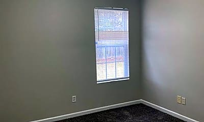 Bedroom, 2302A Old Barton Chapel Rd, 2