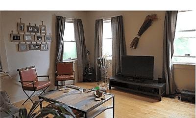 Living Room, 15 N Main St, 1