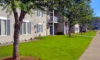 Griffin Estates, 2
