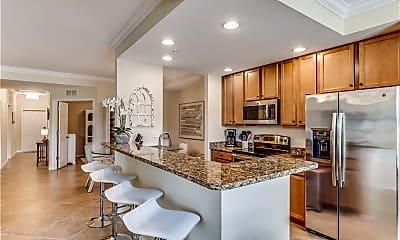 Kitchen, 17956 Bonita National Blvd 1614, 2