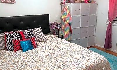 Bedroom, 161 Marisa Cir, 2