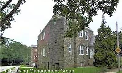 Building, 2200 N Salford St, 0