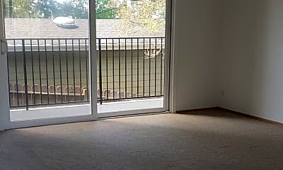 Patio / Deck, 150 Irene Ct, 1