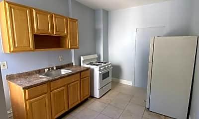 Kitchen, 45 W 54th St, 0