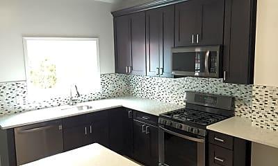 Kitchen, 117 S 11th St, 0