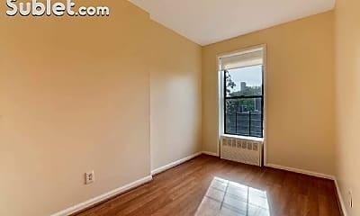 Bedroom, 1106 Bushwick Ave, 2