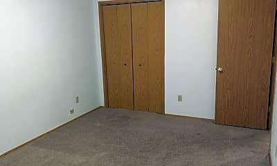 Bedroom, 1354 SW Maple Tree Ct, 2