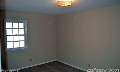 Bedroom, 221 Kelly St, 2