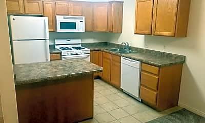 Kitchen, 792 N 195 W, 1