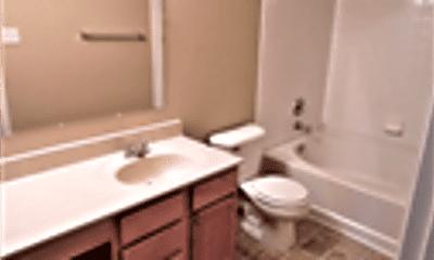 Bathroom, 10431 Kings Gap Way, 2