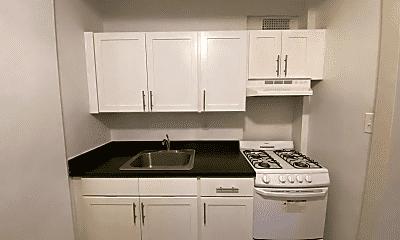 Kitchen, 40-05 Ithaca St, 0