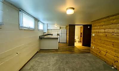 Kitchen, 516 W Olive St, 0