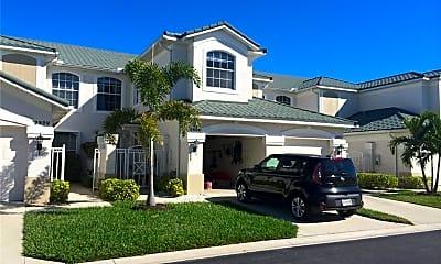 Building, 14580 Grande Cay Cir 2508, 0
