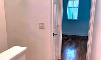 Bathroom, 667 Hibiscus St, 2