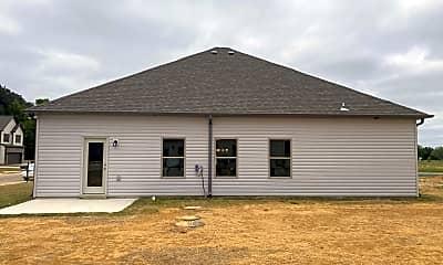Building, 3415 7th Ave E, 2