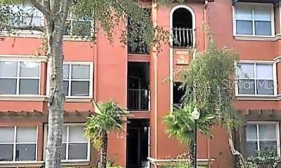 Building, 5152 Conroy Rd 1318, 0