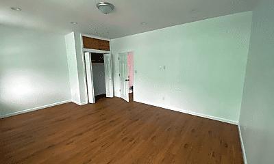 Bedroom, 136 Bay 50th St, 0
