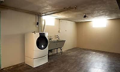 Kitchen, 5734 Glow Ct 1, 2