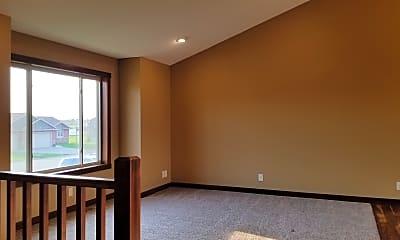 244 Prairie Rd, 1