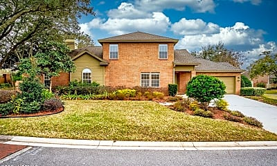 Building, 7820 Deerwood Point Ct 1203, 1